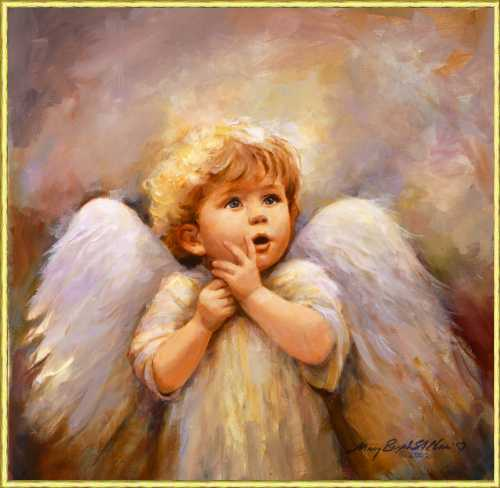 Home Angel Artwork Pictures MJ Angel Pics Guestbook Blog ...